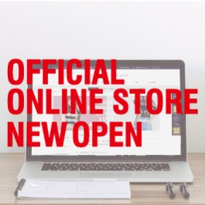 LUCA / LADY LUCK LUCA - 5/10 OFFICIAL ONLINE STORE NEW OPEN!!
