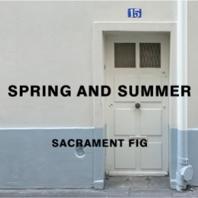 SACRAMENT FIG - CASH BACK CAMPAIGN!!!